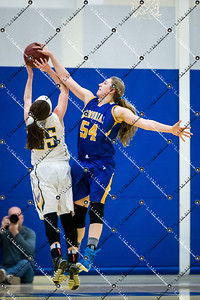 gBB_CMH v New Berlin West_20150224-124