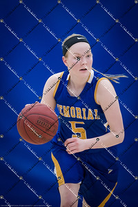 gBB_CMH v New Berlin West_20150224-93