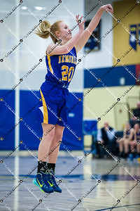 gBB_CMH v New Berlin West_20150224-62