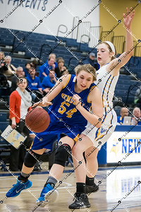 gBB_CMH v New Berlin West_20150224-390