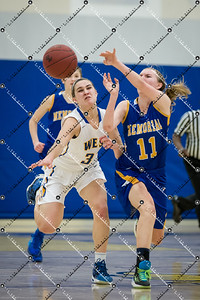 gBB_CMH v New Berlin West_20150224-72