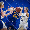 gBB_CMH v New Berlin West_20150224-90