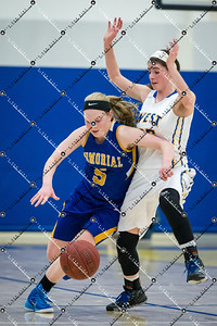 gBB_CMH v New Berlin West_20150224-112