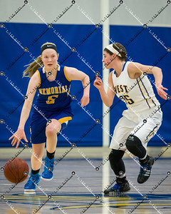 gBB_CMH v New Berlin West_20150224-121