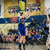 gBB_CMH v New Berlin West_20150224-78