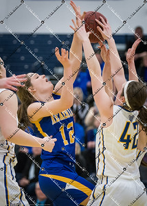 gBB_CMH v New Berlin West_20150224-102