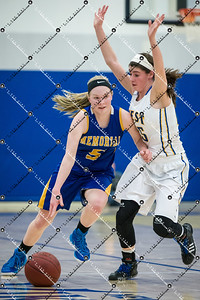 gBB_CMH v New Berlin West_20150224-113