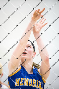 gBB_CMH v New Berlin West_20150224-291