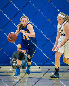 gBB_CMH v New Berlin West_20150224-126