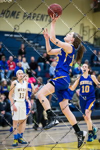 gBB_CMH v New Berlin West_20150224-48