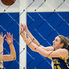 gBB_CMH v New Berlin West_20150224-18