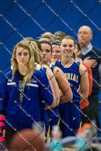 gBB_CMH v New Berlin West_20150224-4