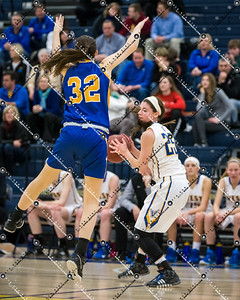 gBB_CMH v New Berlin West_20150224-119