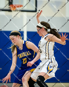 gBB_CMH v New Berlin West_20150224-98