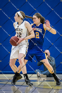 gBB_CMH v New Berlin West_20150224-55
