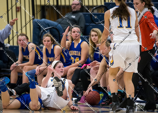 gBB_CMH v New Berlin West_20150224-154