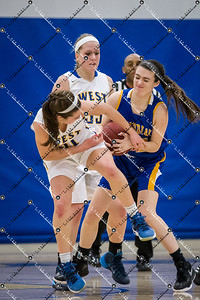 gBB_CMH v New Berlin West_20150224-141