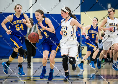 gBB_CMH v New Berlin West_20150224-84
