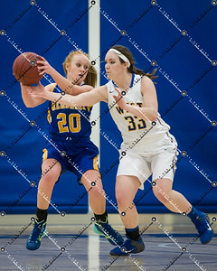 gBB_CMH v New Berlin West_20150224-69