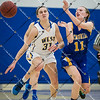 gBB_CMH v New Berlin West_20150224-73