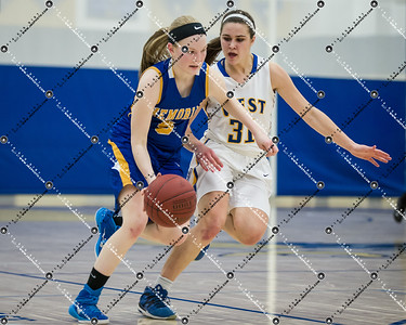 gBB_CMH v New Berlin West_20150224-75