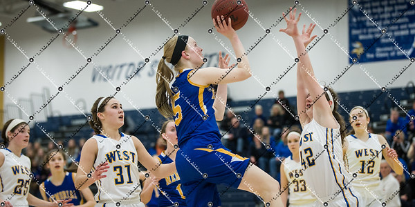 gBB_CMH v New Berlin West_20150224-76