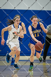 gBB_CMH v New Berlin West_20150224-70