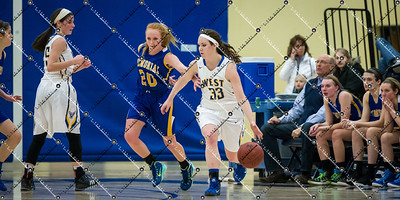 gBB_CMH v New Berlin West_20150224-109