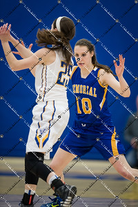 gBB_CMH v New Berlin West_20150224-13