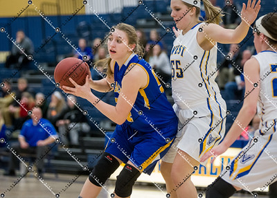 gBB_CMH v New Berlin West_20150224-105