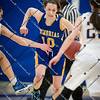 gBB_CMH v New Berlin West_20150224-31