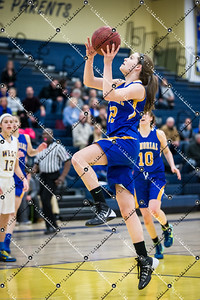 gBB_CMH v New Berlin West_20150224-47