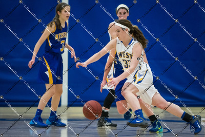 gBB_CMH v New Berlin West_20150224-110
