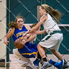 gBB_CMH v Waterford_20150120-111