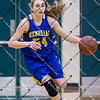 gBB_CMH v Waterford_20150120-104