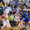 gBB_CMH v Waterford_20150120-225