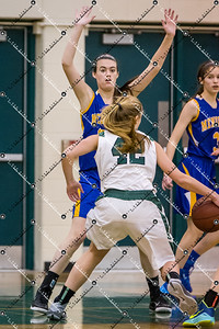gBB_CMH v Waterford_20150120-73