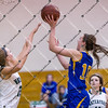gBB_CMH v Waterford_20150120-197