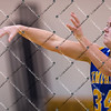 gBB_CMH v Waterford_20150120-150