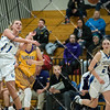 gBb-CMHvCudahy-20171121-440-edit