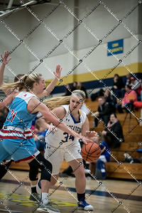 gBb-CatholicMemorial-20190208-014