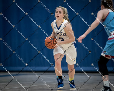 gBb-CatholicMemorial-20190208-027