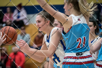 gBb-CatholicMemorial-20190208-334