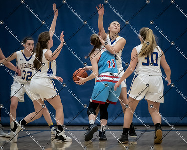 gBb-CatholicMemorial-20190208-002