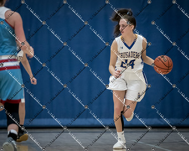 gBb-CatholicMemorial-20190208-022