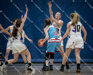 gBb-CatholicMemorial-20190208-001