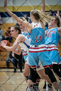 gBb-CatholicMemorial-20190208-333