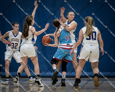 gBb-CatholicMemorial-20190208-003