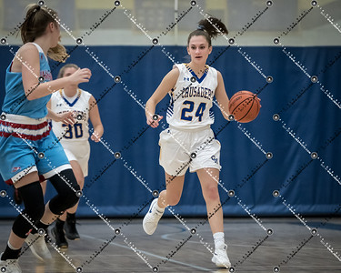 gBb-CatholicMemorial-20190208-024