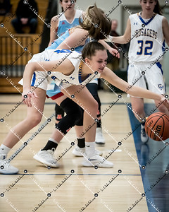 gBb-CatholicMemorial-20190208-038